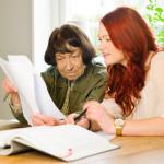 AFA Försäkring ger 150 miljoner kronor varje år till svensk arbetsmiljöforskning