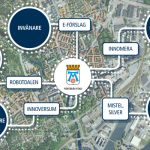 Så skapas innovation i samverkan – Västerås visar vägen